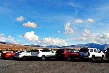Hertz Missoula rental cars