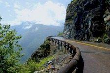 Montana National Park Adventures