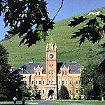 We are Montana: UM Graduation 2014