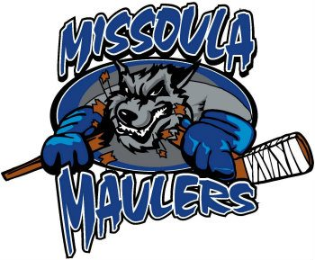 Hockey in Missoula – Missoula Maulers Fun!