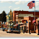 Philipsburg, Montana – A Delightful Day Trip From Missoula