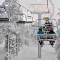 Missoula's Winter Hotspots